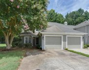 1028 Shoal Creek Trail, South Chesapeake image