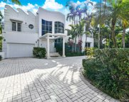 10201 E Broadview Dr, Bay Harbor Islands image