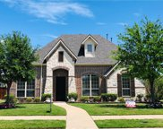 12446 Flowering Drive, Frisco image