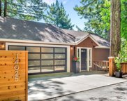 14025 Solaridge Road, Guerneville image