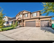 801 S Willow Park Dr W, Lehi image
