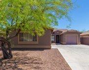 2533 W Darrel Road, Phoenix image