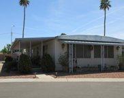 5201 W Camelback Road Unit #A170, Phoenix image