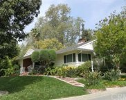 681     Gatewood Lane, Sierra Madre image