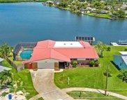 1270 Plum Avenue, Merritt Island image