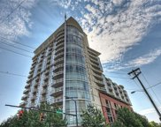 505 E 6th  Street Unit #710, Charlotte image