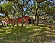 424 Silver Springs, Helotes image