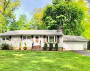 376 NEWTOWN RD, Wyckoff Twp. image
