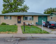 2607 21st Avenue, Greeley image