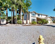 32115 Terra Cotta Street, Lake Elsinore image
