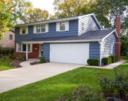 1711 Longvalley Drive, Northbrook image