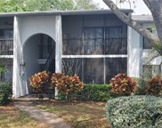 1258 Pine Ridge Circle W Unit H1, Tarpon Springs image