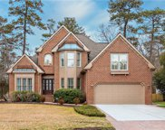 824 Loch Island Drive, South Chesapeake image