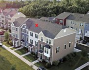 605 Gendron Street, Central Chesapeake image
