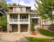 7433 39th Ave S, Seattle image