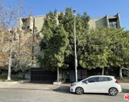 724 S Stanley Ave, Los Angeles image
