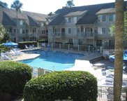 15 Deallyon Avenue Unit #80, Hilton Head Island image