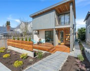 2110 N 61st St, Seattle image
