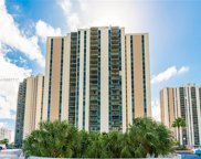 20379 W Country Club Dr. Unit #2440, Aventura image
