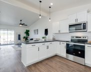 1500 N Sunview Parkway Unit #2, Gilbert image