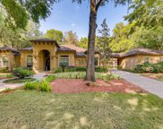 120 HOLLY BERRY LN, Jacksonville image