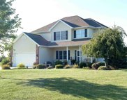 1093 W 550 N Road, Decatur image