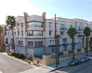 360 W Avenue 26 Unit #141, Los Angeles image