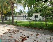 2941 NW 87th St, Miami image