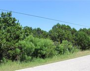 00 Clearlake Dr, Wimberley image