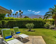 1881 S ARABY Drive Unit 13, Palm Springs image