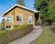 9318 57th Ave S, Seattle image