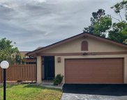 6442 Royal Woods  Drive, Fort Myers image
