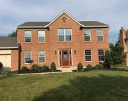 9880 Country Hill  Court, Deerfield Twp. image
