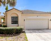 141 Seminole Lakes Drive, Royal Palm Beach image