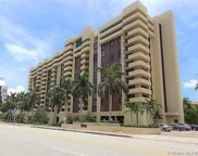 600 Biltmore Way Unit #303, Coral Gables image