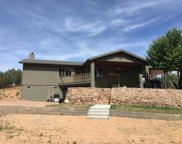 117 Lion Springs, Star Valley image