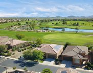 1463 E Sweet Citrus Drive, Queen Creek image