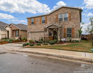 250 Rustic Willow, Schertz image