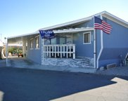 601 Beachcomber Blvd Unit 375, Lake Havasu City image