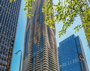 225 North Columbus Drive Unit 5612, Chicago image