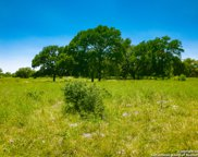 LOT 53 Sabinas Creek Ranch, Boerne image