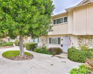 17409 Hood Court, Fountain Valley image