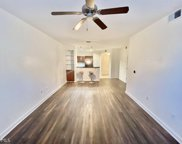 390 17Th St Unit 3046, Atlanta image