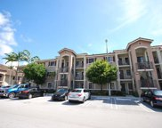 22801 SW 88th Place Unit #202, Cutler Bay image