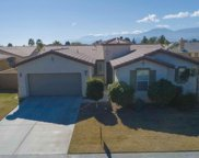 80425 Burnley Lane, Indio image