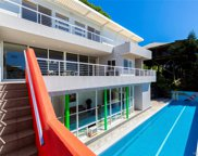 2182 Round Top Drive, Honolulu image
