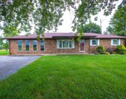 568 N County Road 325, Connersville image
