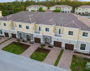 6248 SE Portofino Circle Unit #901, Hobe Sound image