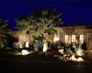 6 Toscana Way W, Rancho Mirage image