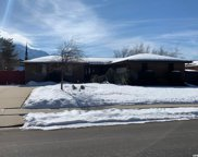 3444 E Summerhill Dr, Cottonwood Heights image